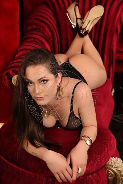 Michelle Martinelly GENOVA 3383944100