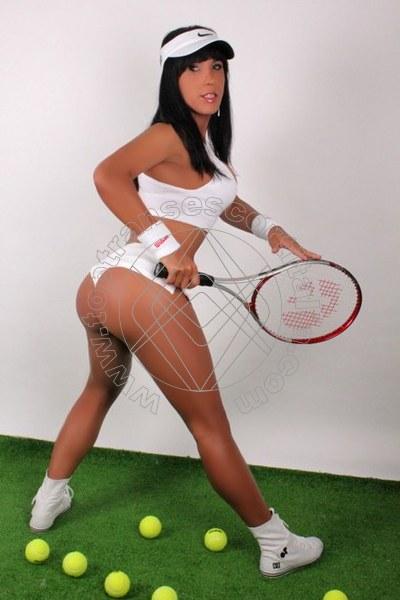 Alessandra Xxxl ALBENGA 3270379376
