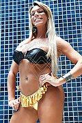Trans Escort Rio De Janeiro Camyli Victoria 0055.11984295283 foto 12