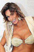 Trans Escort Rio De Janeiro Camyli Victoria 0055.11984295283 foto 1