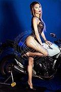 Trans Escort Mestre Nina La Bambola Asiatica  foto 1