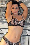 Trans Escort Sanremo Giselle Vogue 333.8270169 foto 2