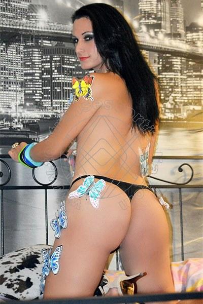 Giselle Vogue ROMA 3338270169