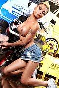 Trans Escort Como Alessia Transex Massaggiatrice 333.9004687 foto 2