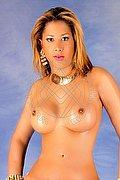 Trans Escort Pistoia Mireya Moraes 329.3213427 foto 6