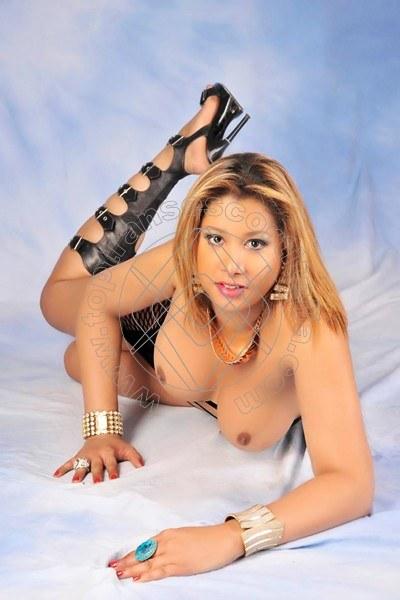 Mireya Moraes PISTOIA 3293213427