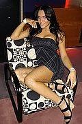 Trans Escort Belo Horizonte Ivana Spear 0055.31993316238 foto 3
