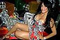 Trans Escort Belo Horizonte Ivana Spear 0055.31993316238 foto 12