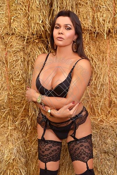 Camilla Dolce DESENZANO DEL GARDA 3400943252