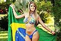 Trans Escort Rio De Janeiro Paula Borges 0055.6294978622 foto 12