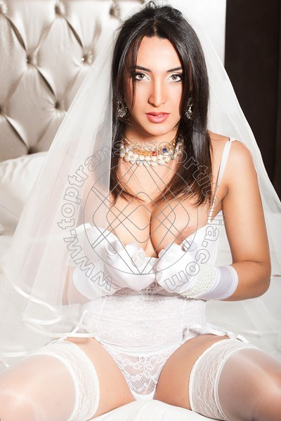 Rafaella FROSINONE 3347865625