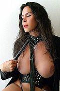 Trans Escort Foggia Roberta 324.6138621 foto 4