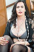 Trans Escort Foggia Roberta 324.6138621 foto 2