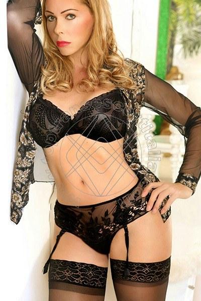 Giulia Italiana MILANO 3489179699