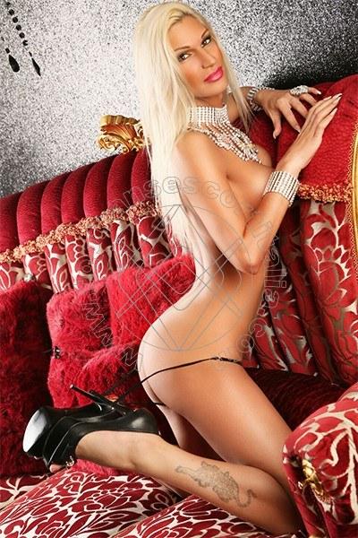 Alessandra BUCAREST 0040726360502
