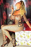 Trans Escort Frosinone Jully 327.8294221 foto 3