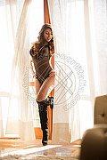 Trans Escort Genova Jennifer Lopez 320.7846043 foto 1