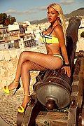 Trans Escort Madrid Nina la divina 0034.617911341 foto 7