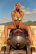 Trans Escort Madrid Nina la divina 0034.617911341 foto 6