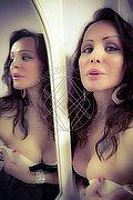 Trans Escort Mestre Nina L'italiana .371.1790892. foto 11