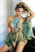 Trans Escort Roma Isabeli Killer Pornostar 324.6940796 foto 12