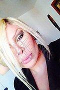 Trans Escort Bari Monique 320.1830286 foto 1