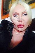 Trans Escort Bari Monique 320.1830286 foto 4