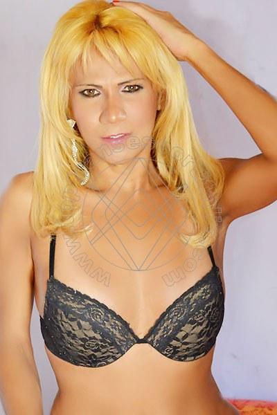 Sabrina Trans AREZZO 3280854149