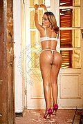 Trans Escort Genova - Roma Giselle Oliveira 389.4477549 foto 2