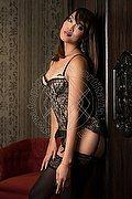 Trans Escort Verona Geisha 328.4575898 foto 8