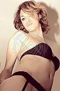 Trans Escort Pavia Greta Fabiani Italiana 377.9781511 foto 9