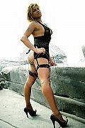 Trans Escort Brindisi Carolina Smith  foto 2