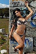 Trans Escort Milano Roxy Vip 327.7704124 foto 2