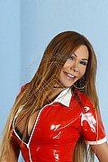 Trans Escort Genova Jennifer The Body 388.9948254 foto 5