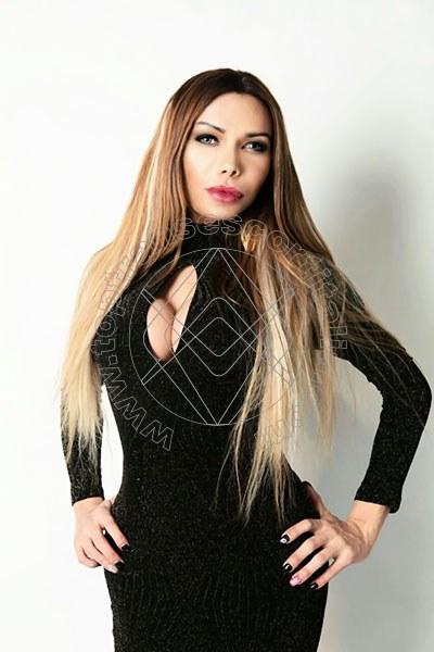 Jennifer The Body TORINO 3498178176