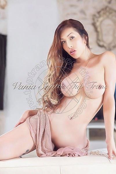Vania Santos ASTI 3896290889