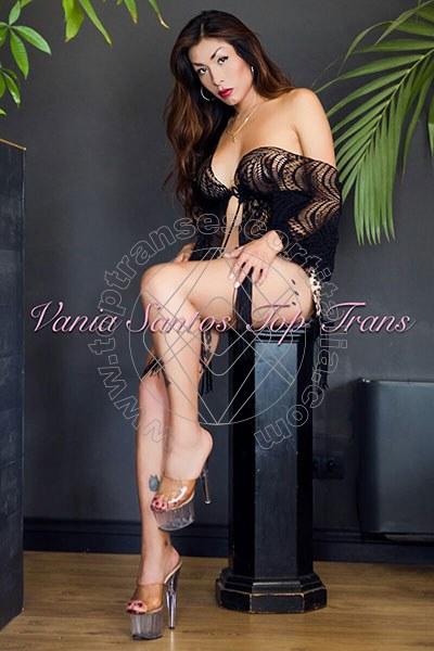 Vania Santos SARONNO 3896290889