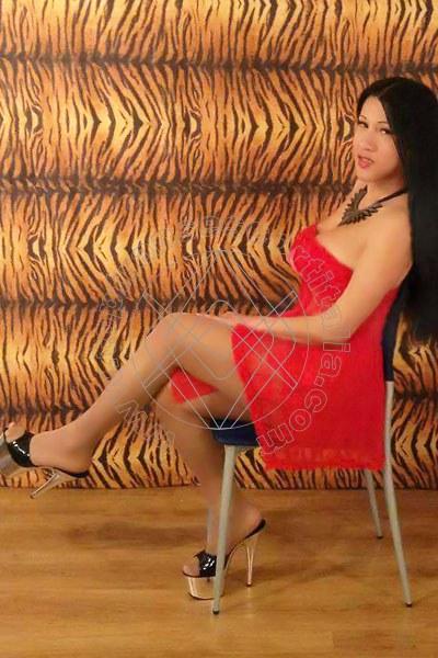 Cleopatra Hot GENOVA 3203925624