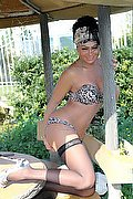 Trans Escort Gallarate Vicky 339.3389602 foto 5