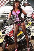 Trans Escort Milano Zolem 366.9713629 foto 11