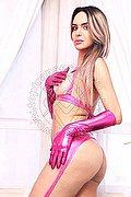 Trans Escort San Paolo Viviany Aguilera 0055.11965888129. foto 1
