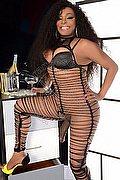 Trans Escort Torino Tina 366.8915254.. foto hot 8