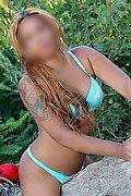 Trans Escort Sarzana Lucifera 328.7020047 foto 5