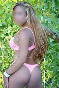 Trans Escort Sarzana Lucifera 328.7020047 foto 2
