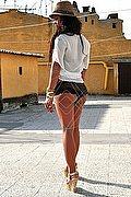 Trans Escort Modena Paola Trans Asiatica Ladyboy 351.0597363 foto 4