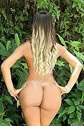 Trans Escort Rio De Janeiro Aninha Smith 0055.21972572450 foto 11