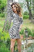 Trans Escort Firenze Pamela L' Italiana Piu' Calda 333.4877872 foto 2