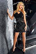 Trans Escort Torino Adriana Ventury Pornostar 320.1606762 foto 1