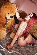 Trans Escort Bologna Jessika Rabbit 334.9355312.. foto 4