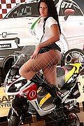 Trans Escort Reggio Calabria Mya 327.7867039 foto 2